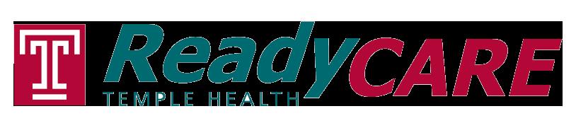 Temple Health Ready Care