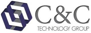 C&C Technology Group