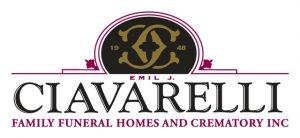 Ciavarelli Funeral Home
