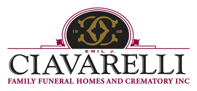 Ciavarelli Family Funeral Home and Crematory