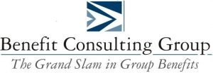 Benefit Consulting Group
