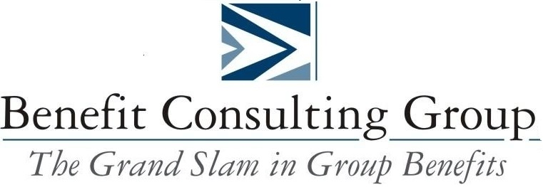 Benefit Consulting Group, LLC.