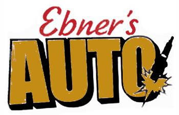 Ebner's Auto
