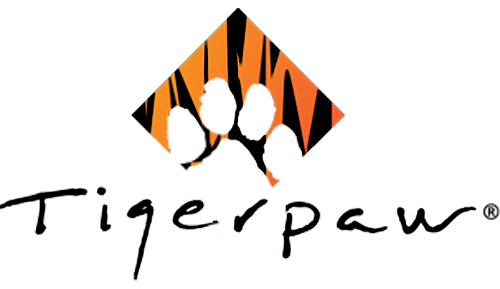Tigerpaw-  Business Automation Software