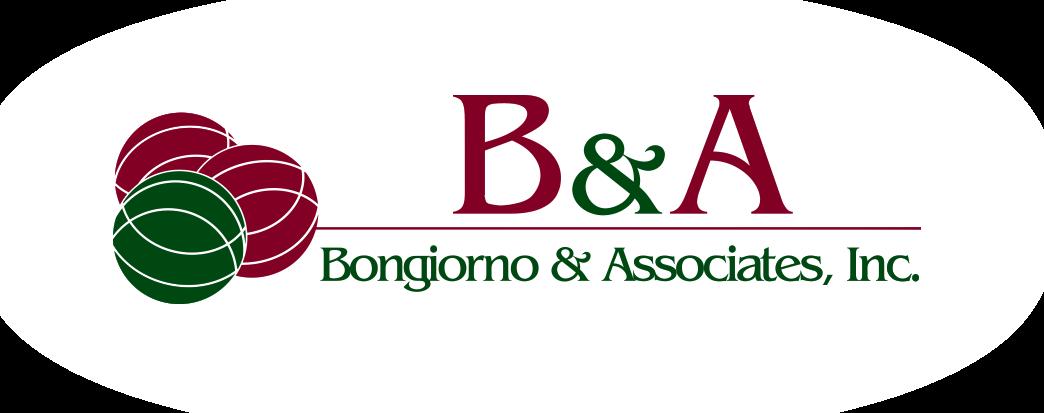 Bongiorno & Associates