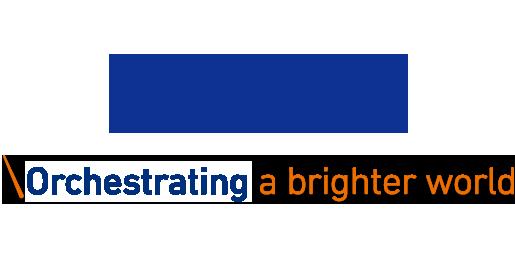 NEC America
